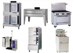 commercial oven repair & service | Commercial Kitchen Repairs | 215-538-3400