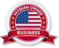 veteran-owned-business