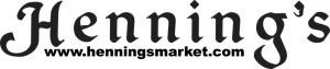 Hennings-Market-FCbk